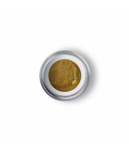 Pigmento Sparkle Gold 3 gr.