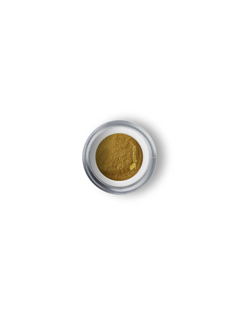 Sealant 15 ml