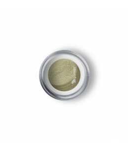 Pigmento Sparkling Gold 3 gr.