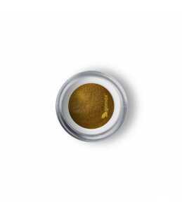 Pigmento Sparkling Pure Gold 3 gr.