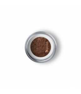 Pigmento Super Soft Beige 3 gr.