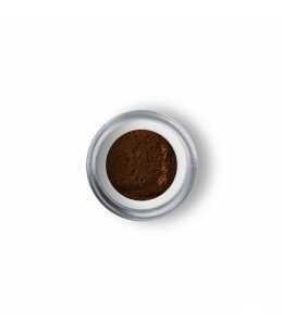 Pigmento Super Soft Bronze 3 gr.