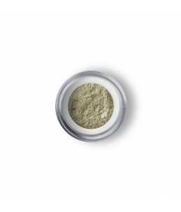 Pigmento Super Soft Silver 3 gr.