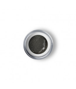 Pigmento Titan Black ST 3 gr.