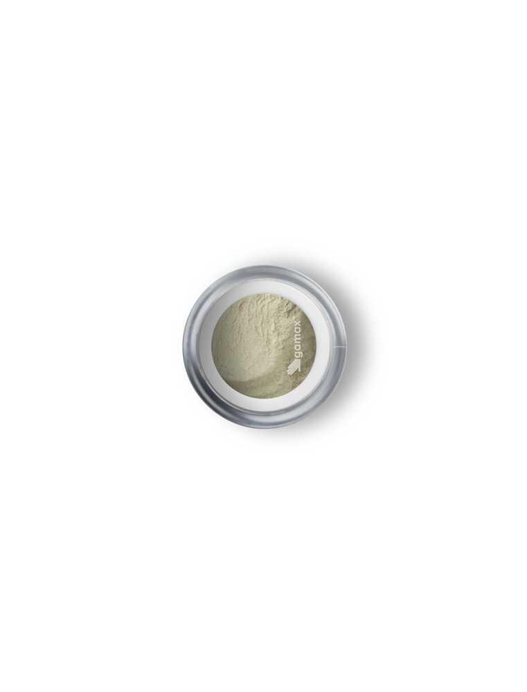 Almond cuticle oil