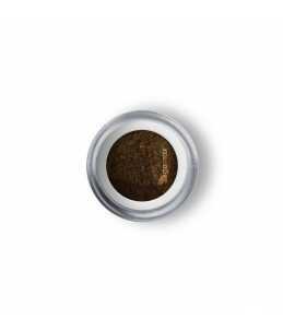 Pigmento Walnut 3 gr.