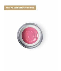 Extreme Pink 30 g