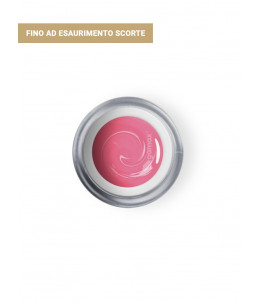 Extreme Pink 50 g