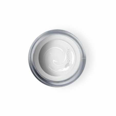 Universal white 5 gr.