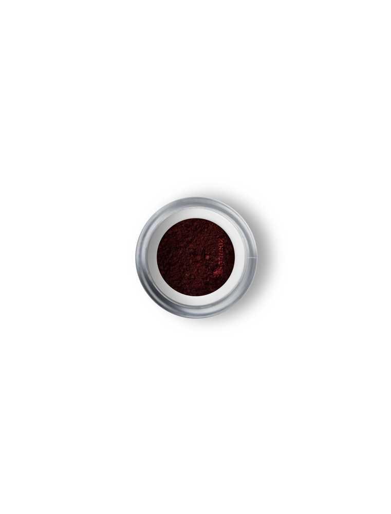 Pennello in acrilico punta dritta - mis.6