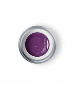 Violet French 10 g