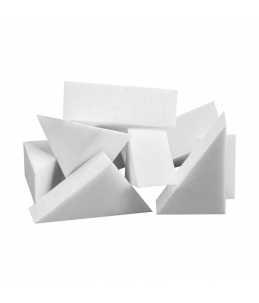 Wedge sponge - 8 pezzi