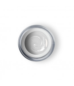 White Form 30 g