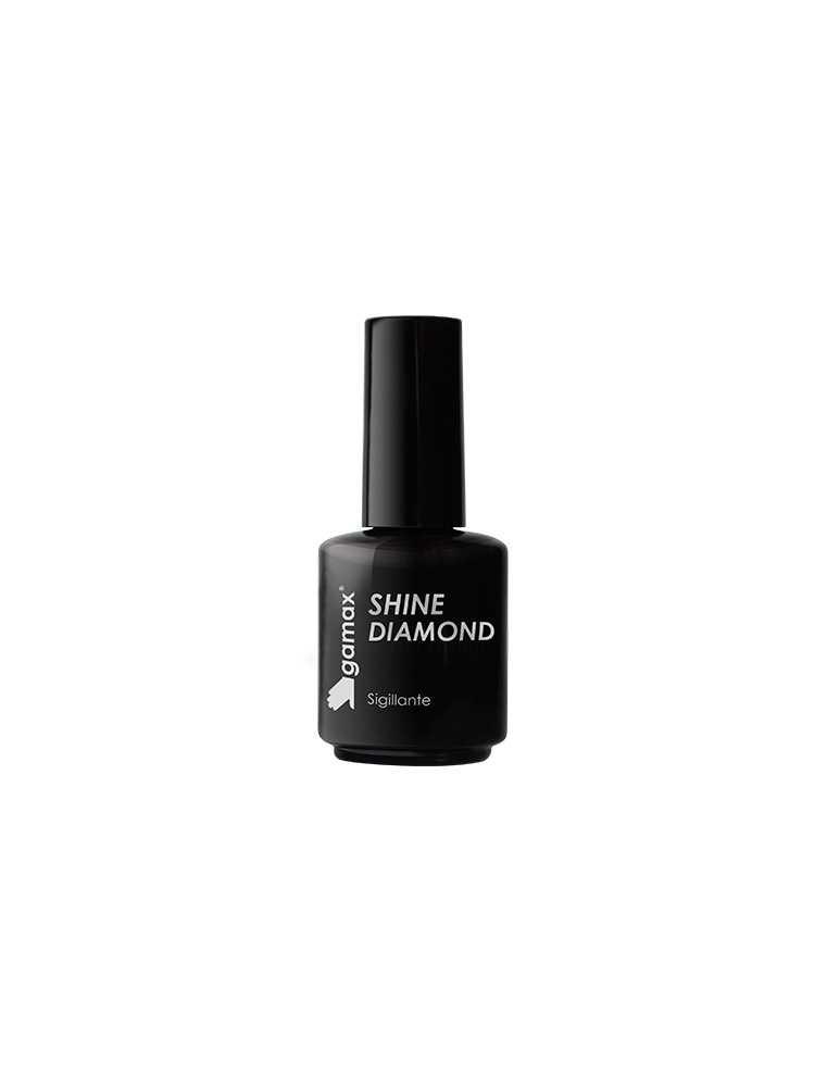 Shine Diamond