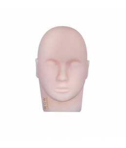 Mannequin Head - Belen