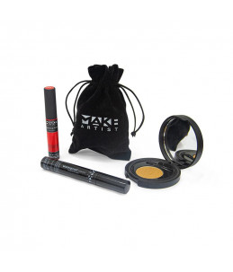 Kit Travel Make Up