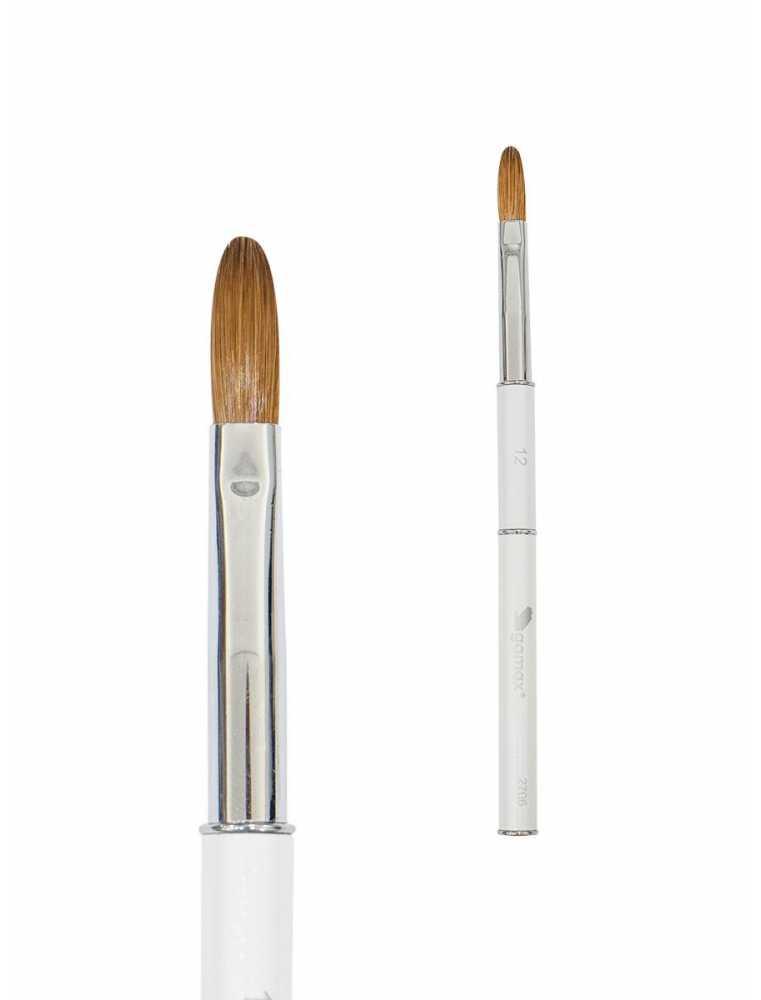 Vip Acrylic Brush