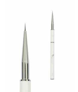 Vip Microline Brush 7