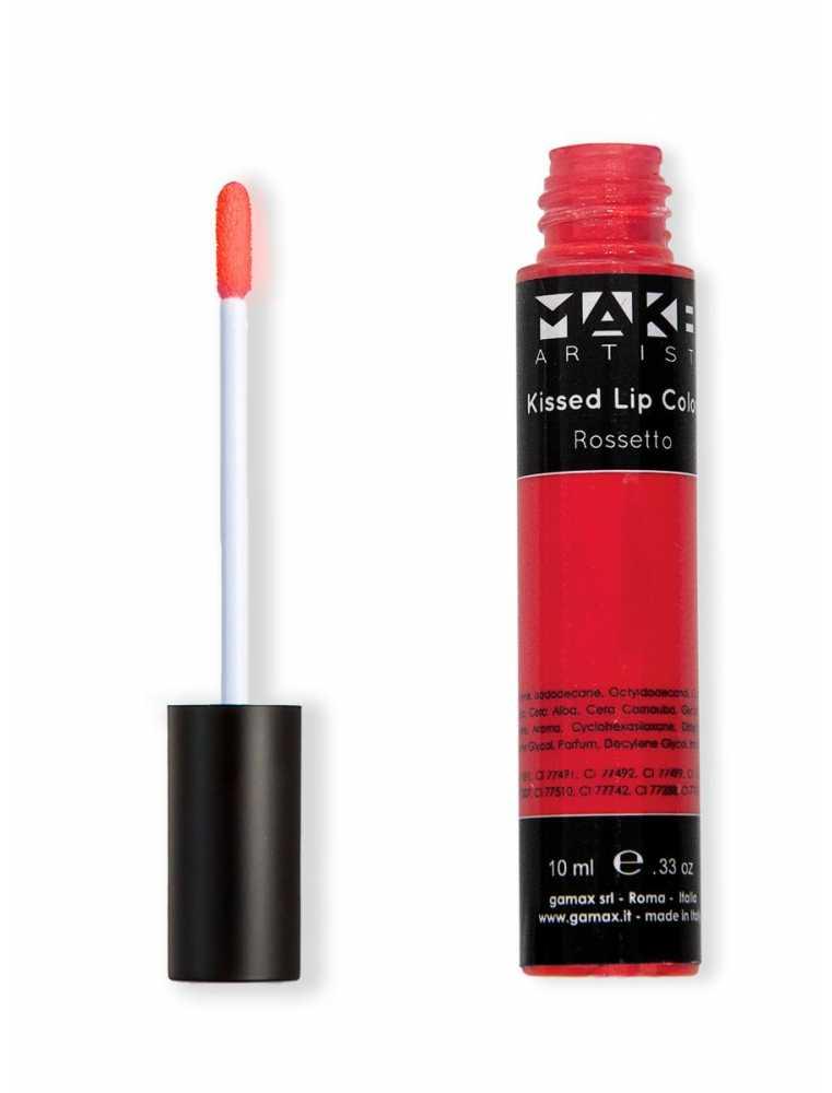 Kissed Lip Color Vamp