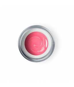 Pink Sealer 15 g