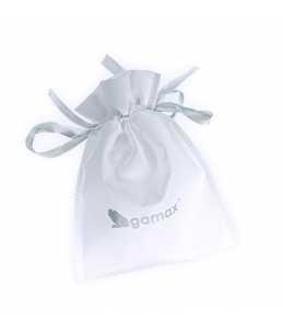 Sacchetto TNT Bianco Gamax
