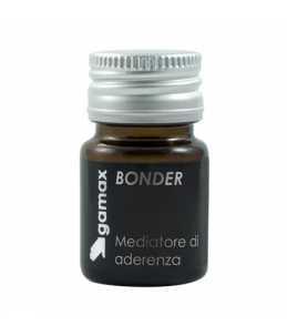Bonder 15 ml