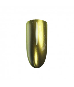 Reflex Powder Gold
