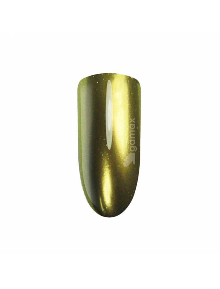 Reflex Powder Gold
