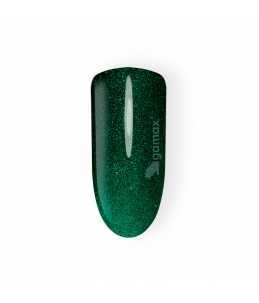 Semipermanente verde gelèe