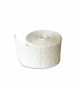 Cellulosa 500 pz