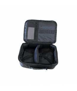 Smart bag gamax