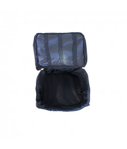 gamax bag professionale