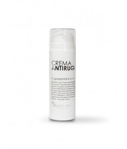 Crema antirughe 150 ml