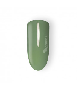 Gel Dynamit Green 5 g