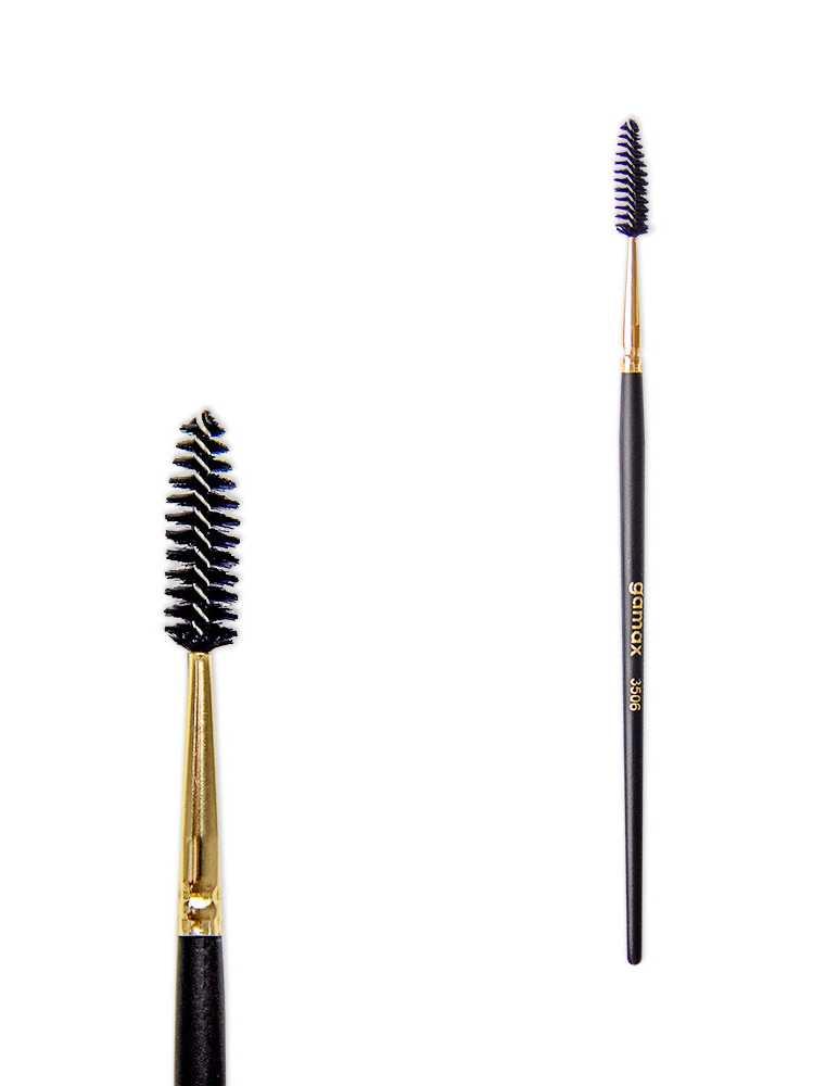 Lash Brush