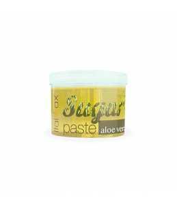 Pasta di zucchero per depilazione Aloe
