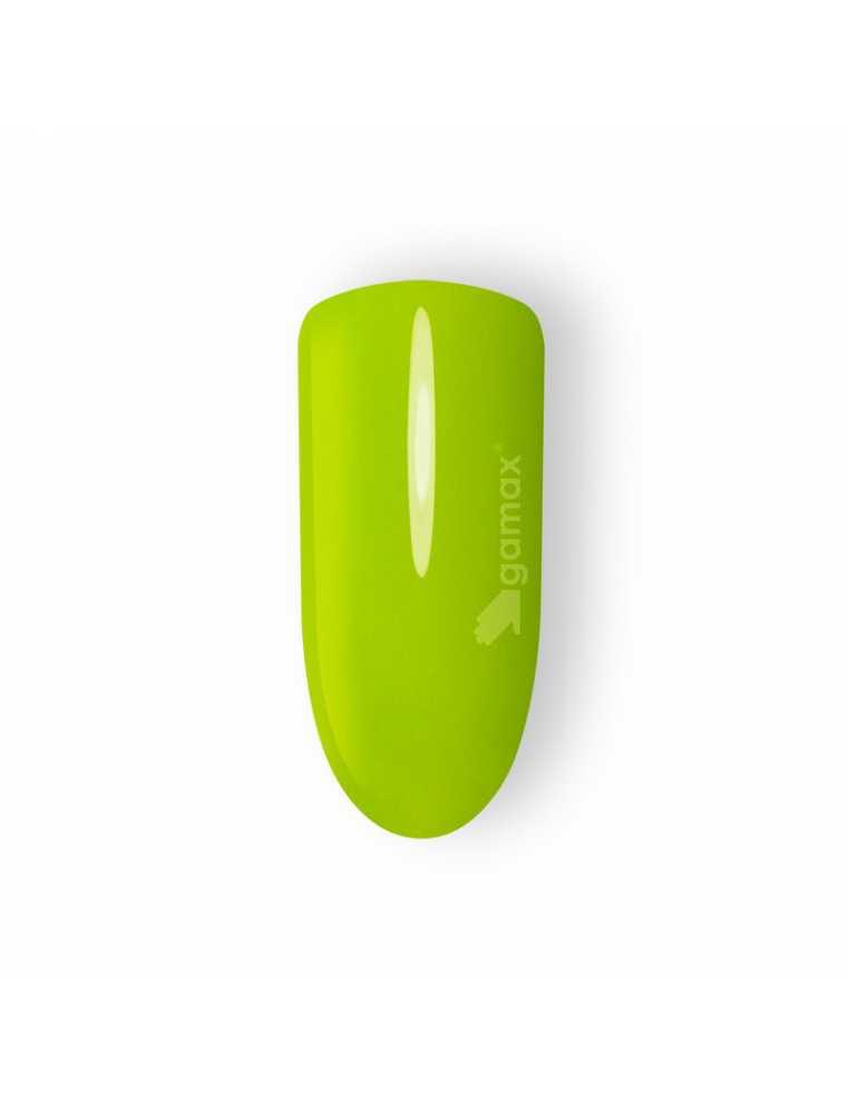 Semipermanente Verde Fluo Lime