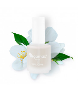 Jasmine cuticle oil