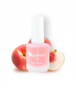 Peach cuticle oil