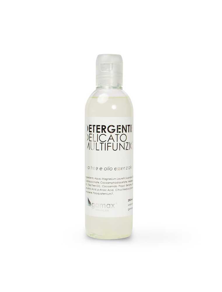 Detergente delicato multifunzione 250 ml