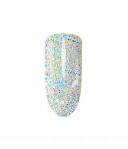 Semipermanente Argento Opale