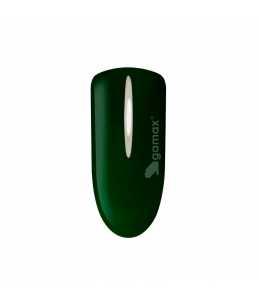 Semipermanente Verde Smeraldo