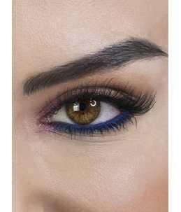 Deliner eye - tonalità 14