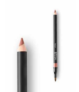 Deliner lip - tonalità 10