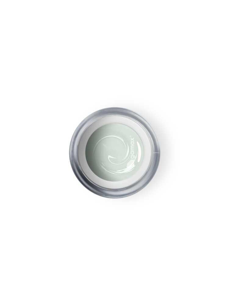 Easy gel 10 g