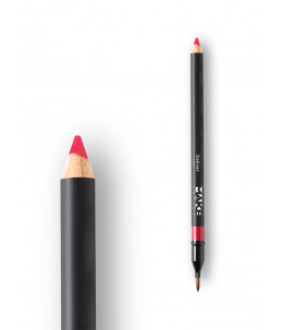 Deliner lip - tonalità 5