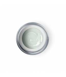 Easy gel 30 g