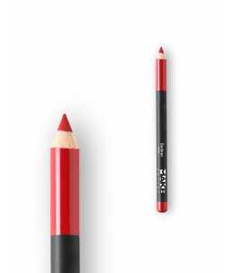 Deliner lip - tonalità 21