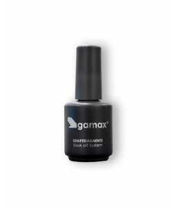 Flacone smalto unghie Gamax