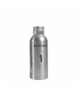 Monomero monoblu per unghie